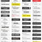 etiqueta+informativa02