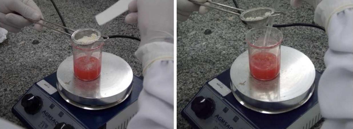 molde-embalagem-para-pastilhas5