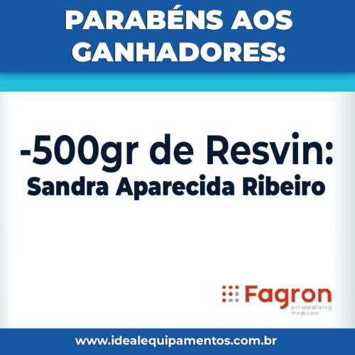 Live Pastilhas Bucais - Redes Sociais Fagron