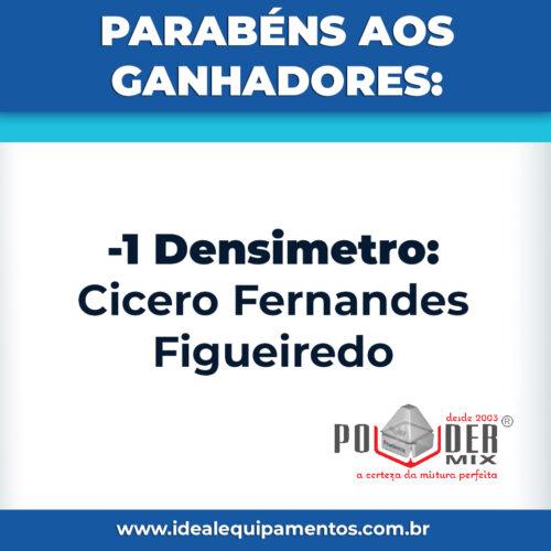 Live Pastilhas Bucais - Redes Sociais Powdermix