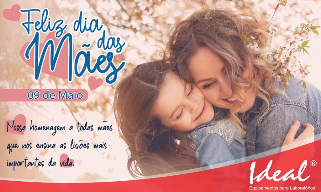 Dia das mães.cdr